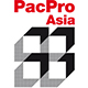 PacPro Asia